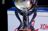 Кубок мира по хоккею 2013